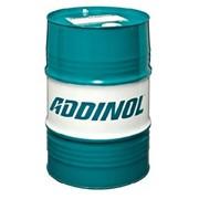 Смазочный материал Addinol VERDICHTEROL VDL 68 (20L) фото