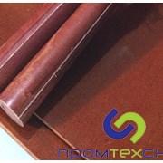 Текстолит листовой, лист, стержневой фото