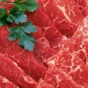 Мясо,мясопродукты фото