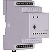 Модули дискретных входов/выходов IT-1602 фото