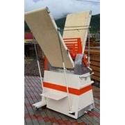 Тестораскаточная машина Rollfix 1200/600 б/у фото
