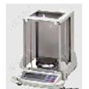 Весы GR-200 аналитические фото