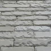 Формы для камня Древний кирпич фото