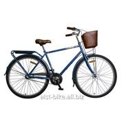 Велосипед дорожный, модель 28-161 фото
