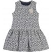Платье 7646 фото