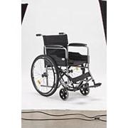 Armed Кресла-коляски для инвалидов H 007 арт. AR12291 фото