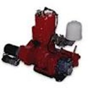 Демонтаж бурового оборудования и агрегатов фото