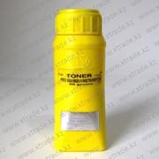 Тонер HP LJ Pro 200 M251/MFP M276 Yellow IPM фото
