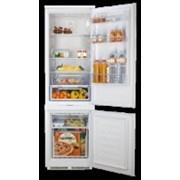 Холодильник встраиваемый Hotpoint-Ariston BCB 31 AA F C фото