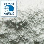 Полифосфат аммония HT-208, антипирен, антивоспламенитель, высокомолекулярный, Пламязамедляющяя добавка Мешок фото