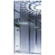 Лифт Luxlift фото