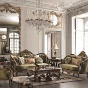 Диваны, кресла, столики, стулья, зеркала Киев, Украина фото