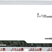 Матрица для ноутбука B154EW09 v.0, Диагональ 15.4, 1280x800 (WXGA), AU Optronics (AUO), Глянцевая, Светодиодная (LED) фото
