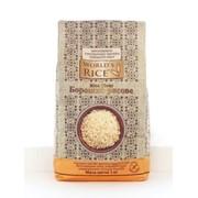 Мука рисовая 1 кг/ TM World's rice фото