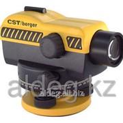 Оптический нивелир CST/berger SAL32ND фото