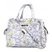 Дорожная сумка для мамы Ju-Ju-Be Be Prepared фото