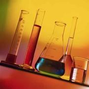 Реактив химический калий бромистый, ЧДА фото