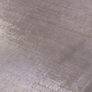 Сетки катализаторные фото