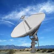 Услуги радиосвязи фото