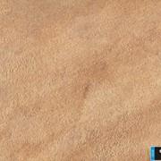 Столешница постформинг 4038 песок фото