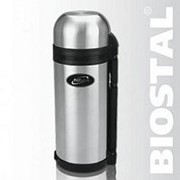 Термос 1,5 л. Biostal 1500NG-1 фото