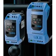 Частотные преобразователи переменного тока Optidrive E2 (1 phase) фото