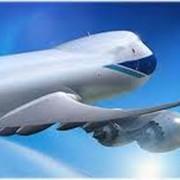 Доставка грузовым самолетом из Пекина фото