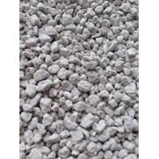 Сульфат аммония, сульфат кристалл, сульфат гранула фото