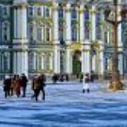 Экскурсии в Санкт-Петербург фото