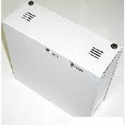 Блок питания БП-3Б-7 фото