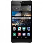 Мобильный телефон Huawei P9 Grey фото