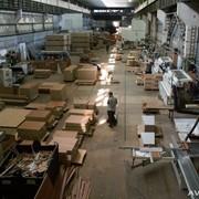 Сборка, ремонт, изготовление мебели. фото
