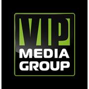 Рекламное агентство VIP media group фото