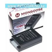 Модуль комфорта Mongoose CWM-4 фото