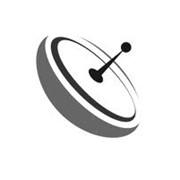 Установка Спутникових Антен фото