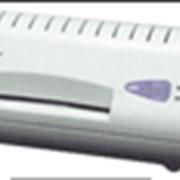 Ламинатор DSB ID - 4 фото