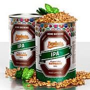 Пивная смесь Inpinto IPA фото