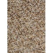 Ковролан (ковролин) Бриз 061 св.коричневый (3.0 и 4.0м) фото