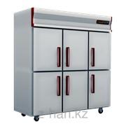 Холодильник SDL1600J6 (6-ти двер.) фото