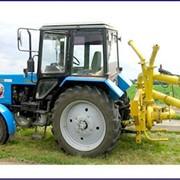 Оборудование оросительное. Производство дождевателей для полива сельскохозяйственных культур и проведения влагозарядочных поливов. фото