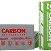 """Экструдированный пенополистирол """"Carbon Eco"""" 1180x580x50 мм, 8 шт/уп. Технониколь фото"""