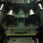 Комплексный ремонт металлургического оборудования фото