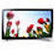 Tелевизор Samsung UE-32F4500AKXKZ фото