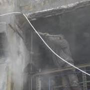 Антикоррозионная защита бетонных конструкций в Киев Украина фото