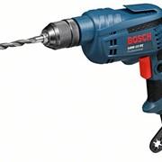 Дрель Bosch GBM 10 RE Professional фото