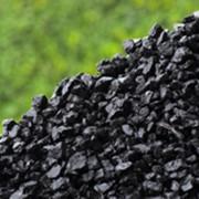 Уголь Длиннопламенный Плитный Крупный (ДПК) фото