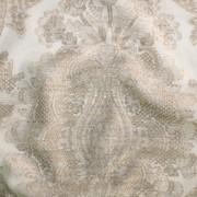 Тюль MYB Textiles, Jodie 9554A-2 фото