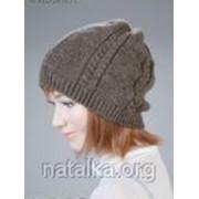 Отвяжу шапку на SHIMA SEIKI фото