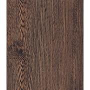 Панель ламинированная «Век», 2,7 м. сосна темная фото