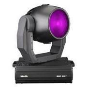 Аренда световой аппаратуры фото